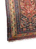 218 x 108 cm Old Malayer (OM0466)