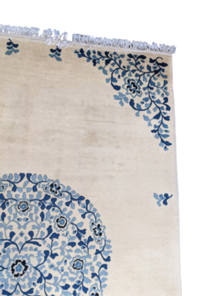 Fine Royal Chinese 200 x 135 cm (CHI109)