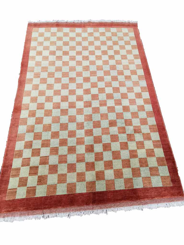 285 X 20 cm Rugmaster exclusive design Modern (RE0010)
