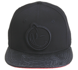 YUMS 'Classic Outline' Snapback