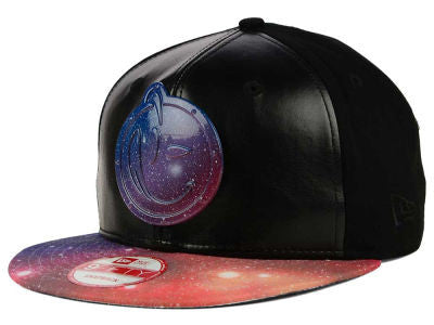 Yums Metal Face 4 9Fifty Snapback