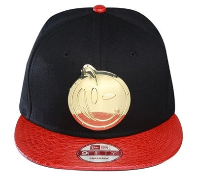 2ca8de23a04 Shop the Yums x New Era metal face collection at Yums UK – YUMS UK