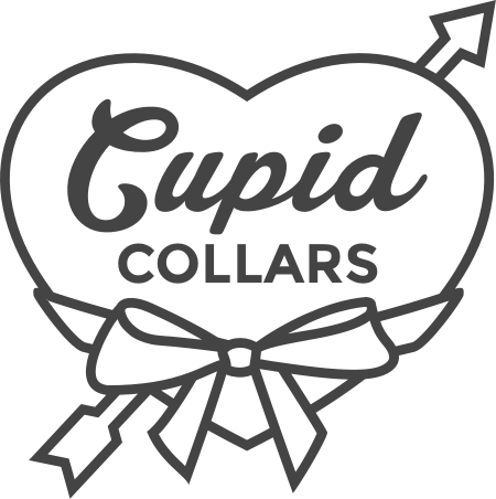 Cupid Collars