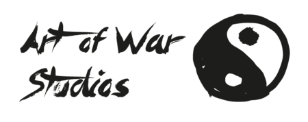 Art of War Studios LTD