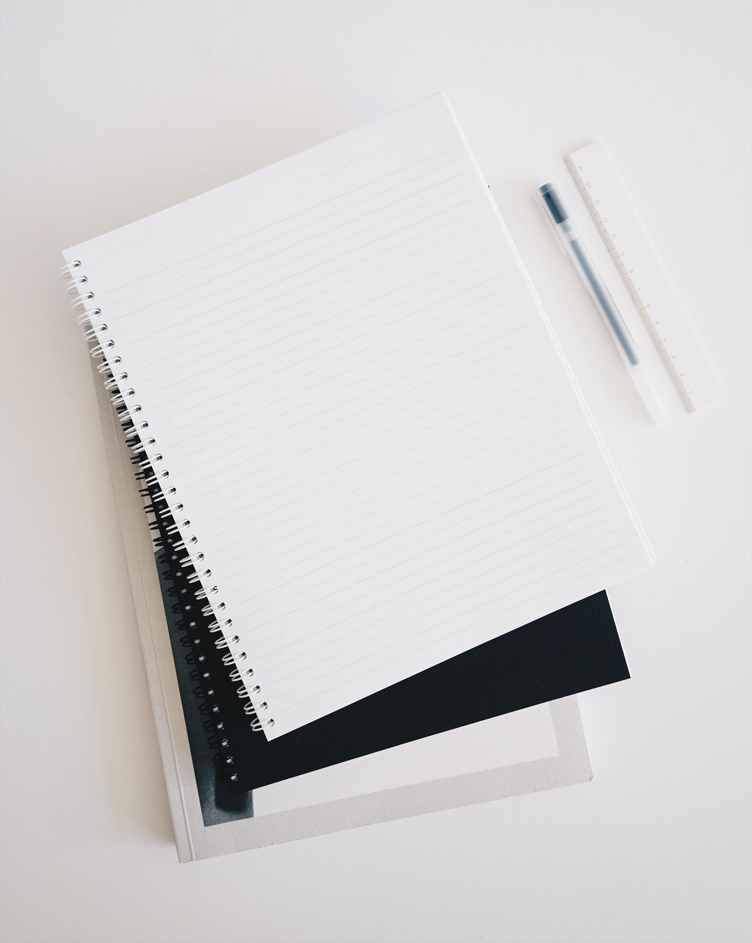 20 Types of Journals to Keep