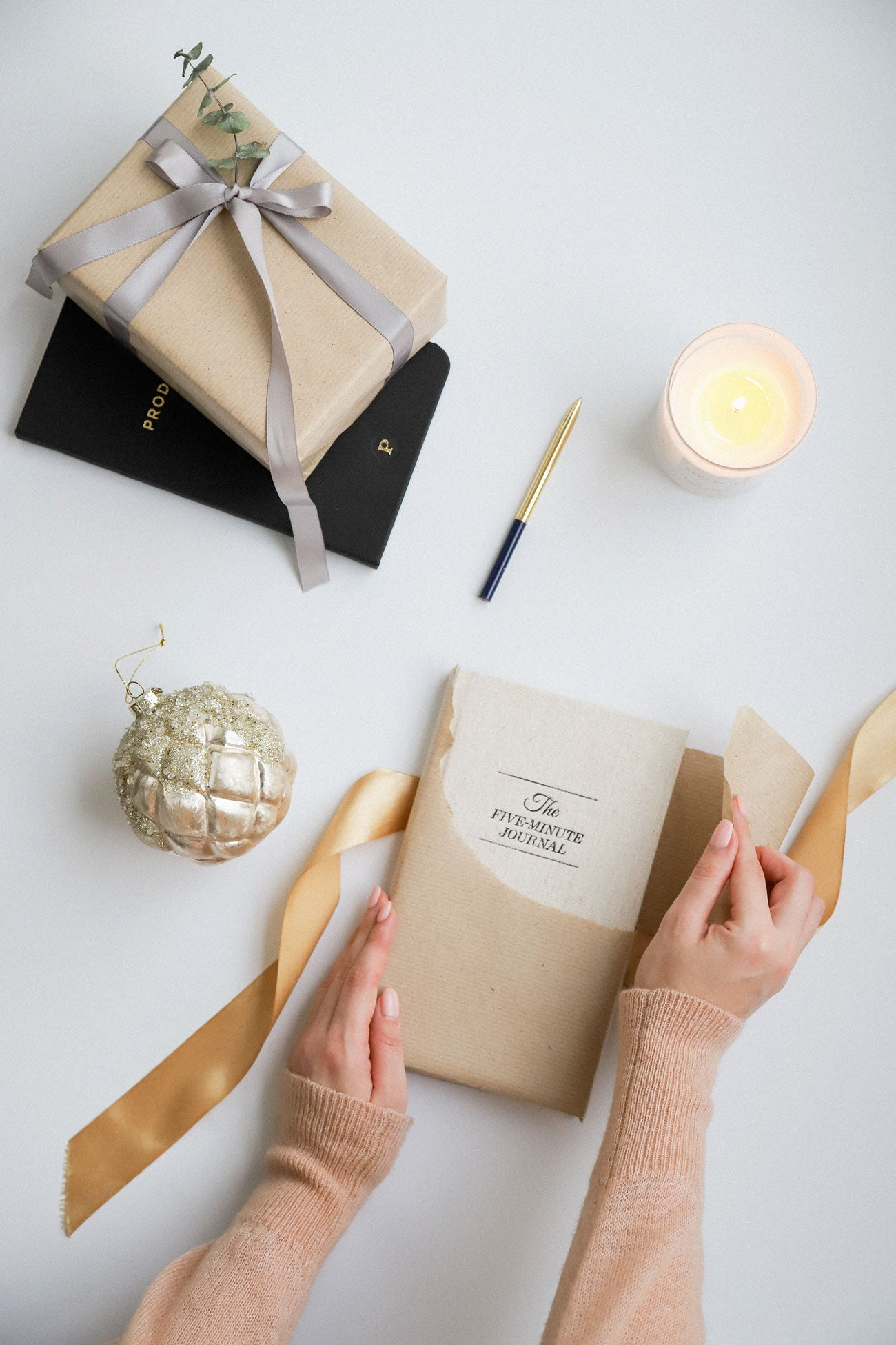 Mindful Gifting Ideas