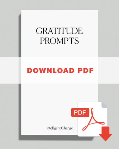 Gratitude Journal: How To Start, Templates, Ideas, Tips & Guides