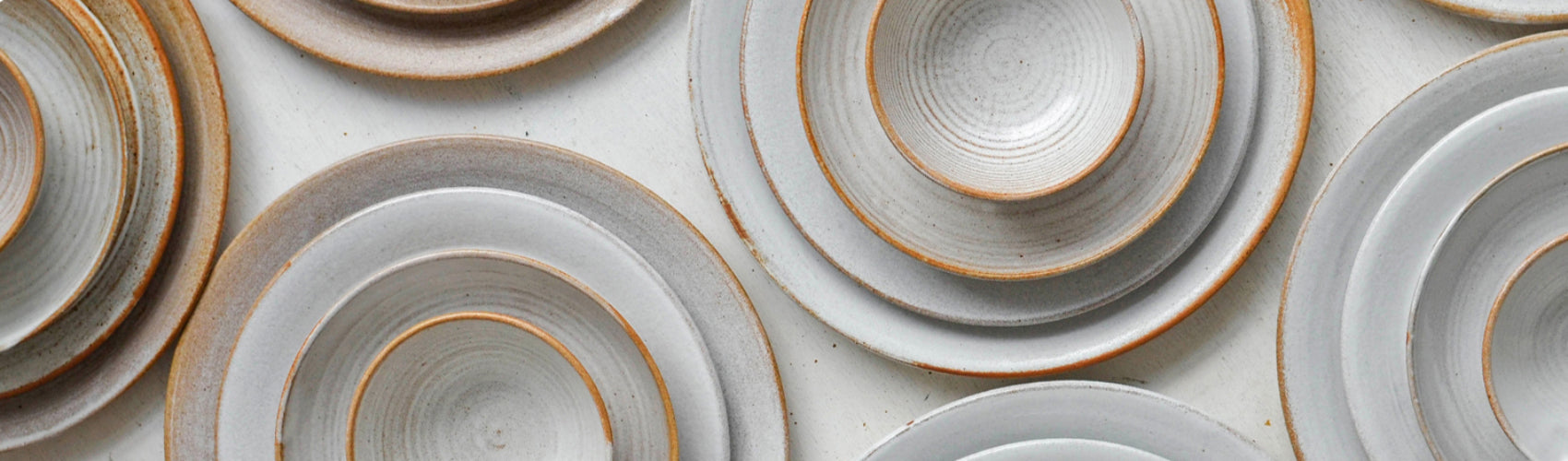 Nom Living Stoneware Collection Dining Sets Image