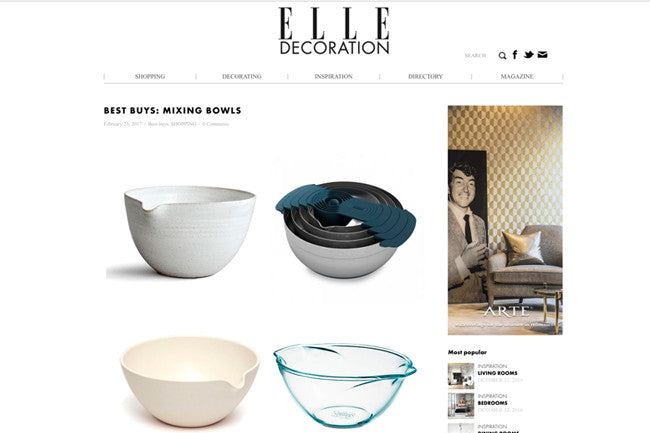 Elle Deco Mixing Bowl Blog Pic 01