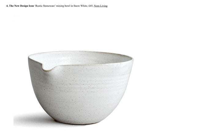 Elle Deco Mixing Bowl Blog Post pic 02