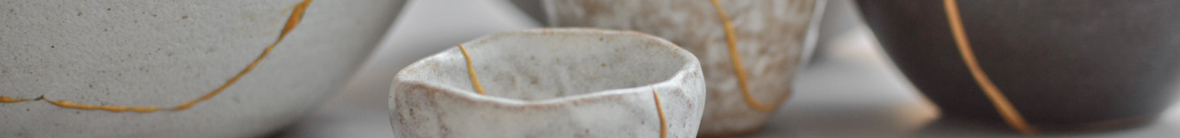 Kintsugi Blog Post Header