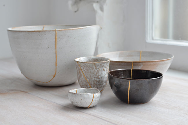 Kintsugi Blog Post Group Shot 01