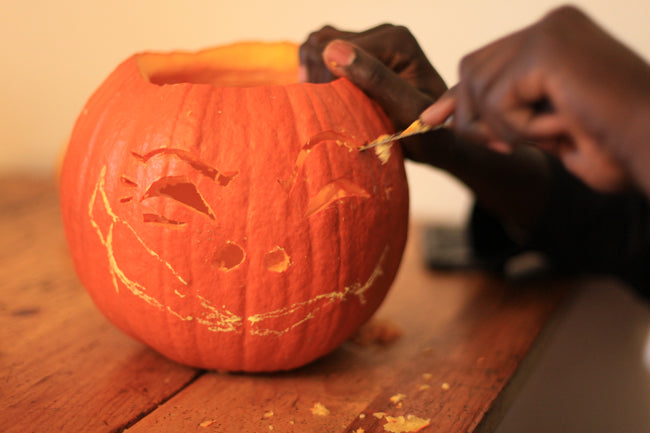 Pumpkin Carving Blog post Pic 06