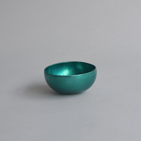 Coco Bowl, Ocean In/Out