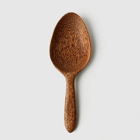 Kitchen Scoop