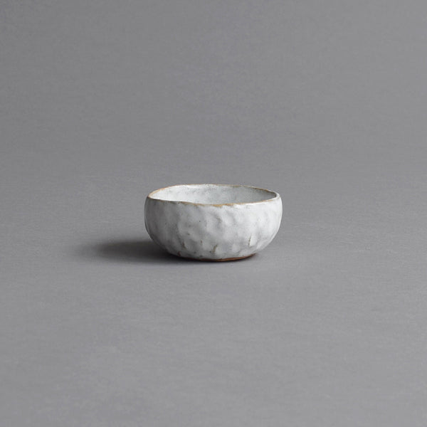 Hand Moulded Pinch Bowl - Nom Living