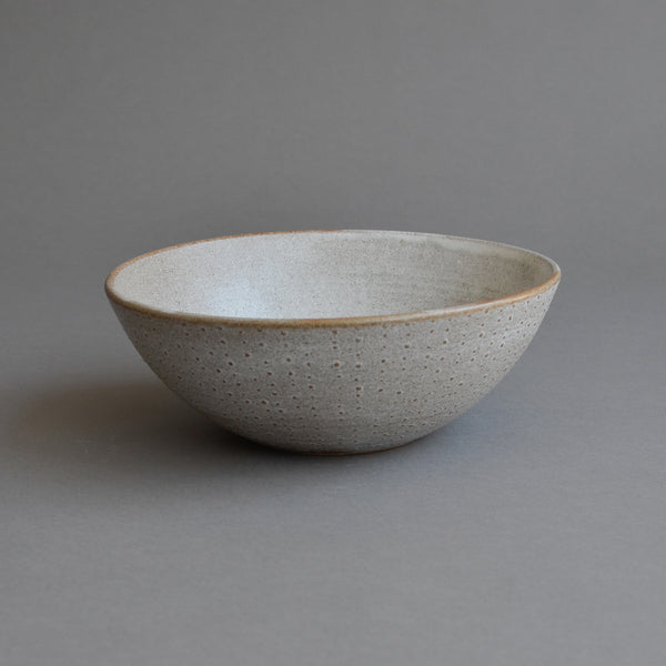 Nom Living Urchin Soup Bowl 01
