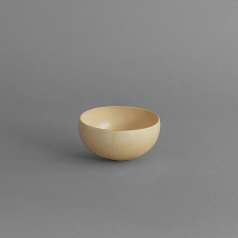 Coco Bowl, Nude Matt