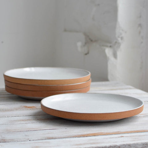 Stackable Dinner Plate
