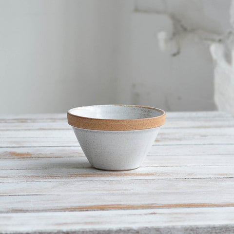 Stackable Bowl, Small