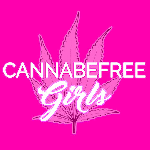 CANNABEFREE GIRLS GALLERY