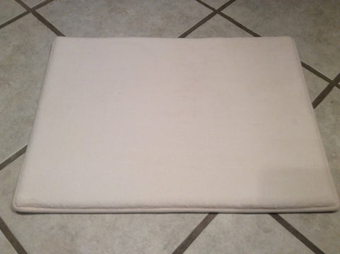 Blank Mats - Perfection Airbrushing