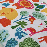 Zoological Pillow (Korea Import)