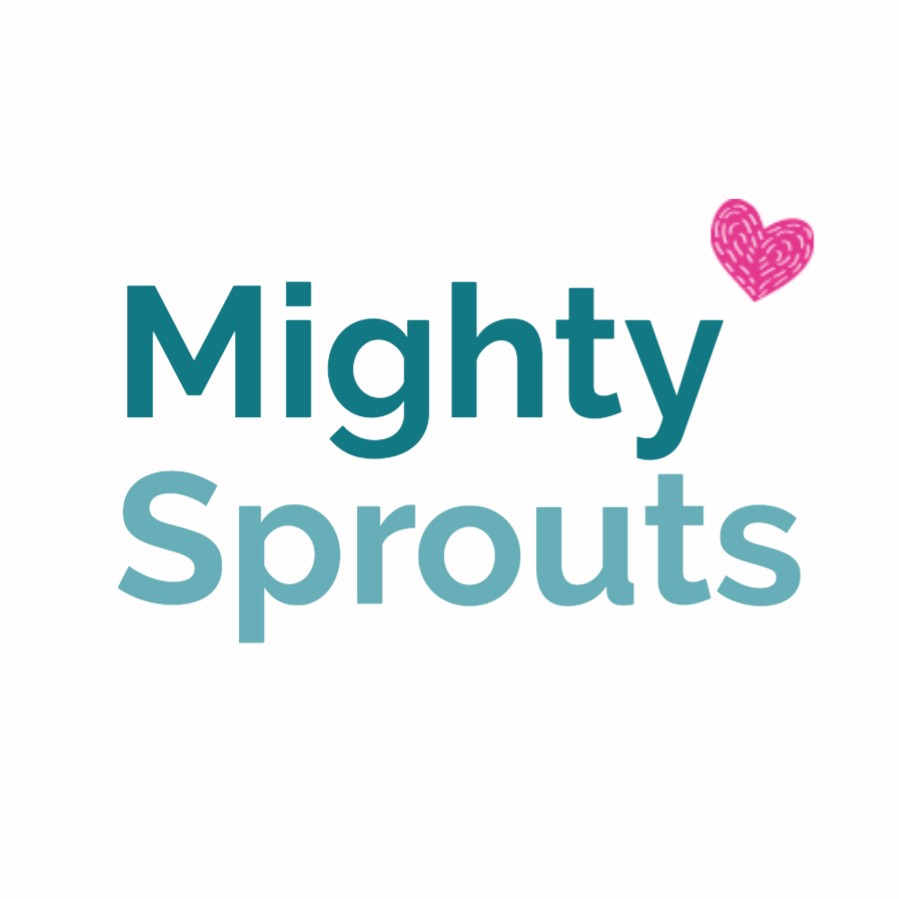 Mighty Sprouts