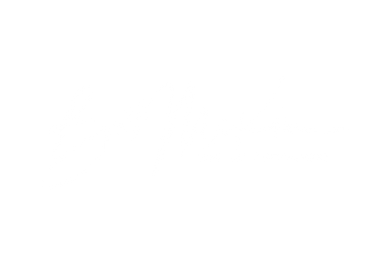 Bill McKim Photography