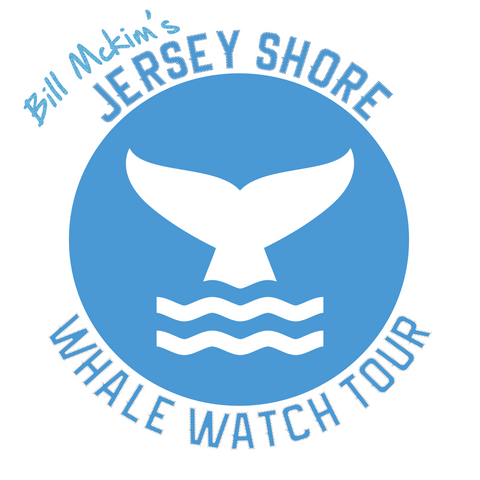 jersey shore whale watch tour bill mckim tickets