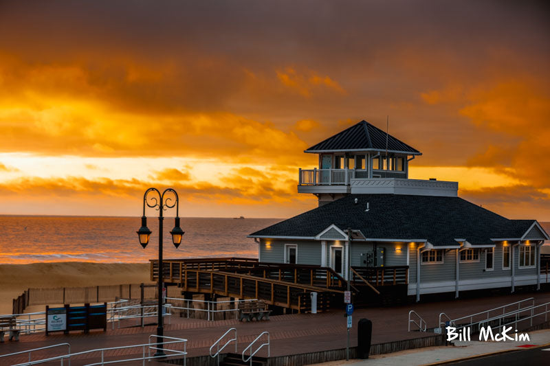 jersey shore portrait photographer bill mckim