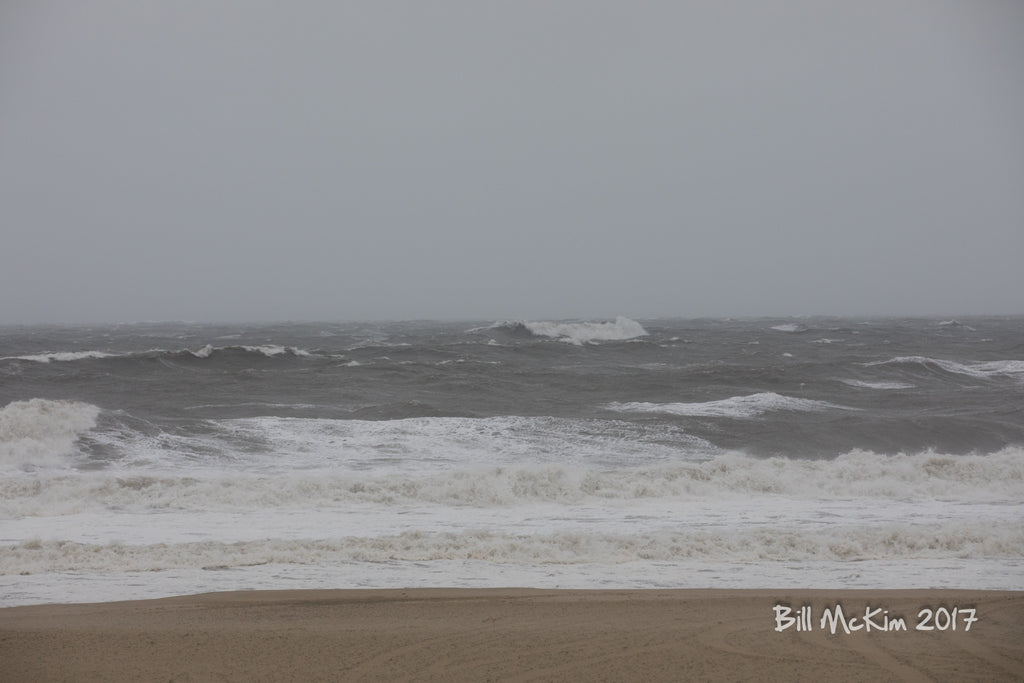 noreaster 2017 new jersey photos