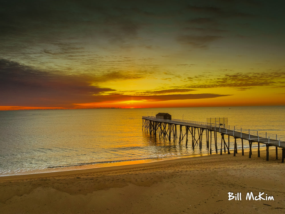bill mckim photography belmar new jersey