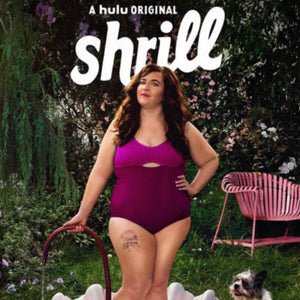 Shrill Viewing Party
