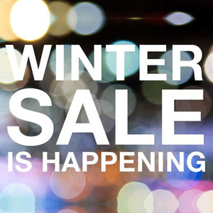 RECORD LOWS - Sweaters and Outwear on SALE