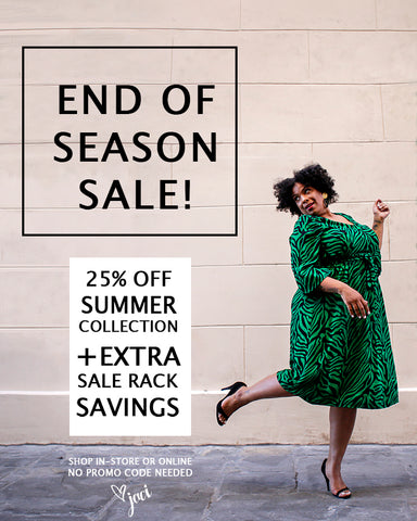 Summer Sale 25% off