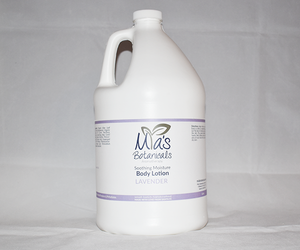 Soothing Moisture Aromatherapy Lotion Buy in Bulk and Save!