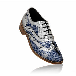 Custom 6-formal-casual-brogues-designer-discount-mens-womens-Luke Grant-Muller