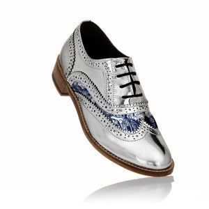 Custom 7-formal-casual-brogues-designer-discount-mens-womens-Luke Grant-Muller