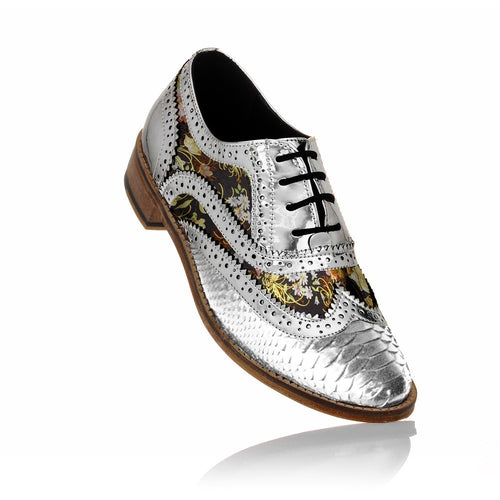 Custom 5-formal-casual-brogues-designer-discount-mens-womens-Luke Grant-Muller