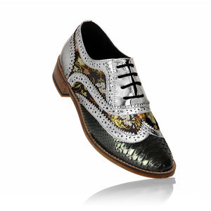 Custom 9-formal-casual-brogues-designer-discount-mens-womens-Luke Grant-Muller
