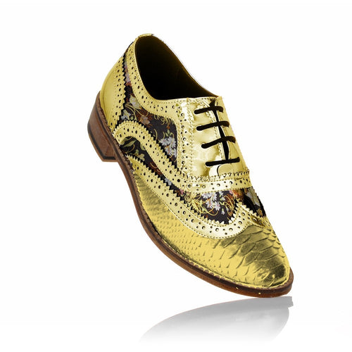 Custom 2-formal-casual-brogues-designer-discount-mens-womens-Luke Grant-Muller