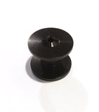 Candy Wasp Wheel Hubs (set of 4)