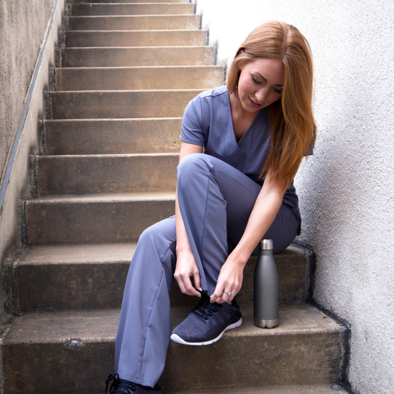 The 4 Best Shoes to Wear in Every Medical Environment