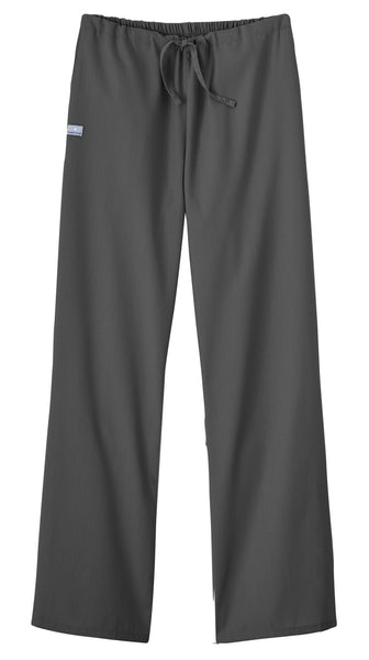 Women's Fundamentals Flare Leg Pant - Granite