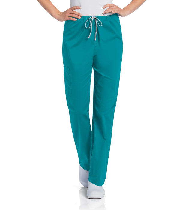Scrub Shopper All Day Unisex Scrub Pant - Scrub Shopper