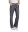 Scrub Shopper Women's All Day Full Elastic Cargo Pant - Scrub Shopper