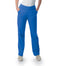 Scrub Shopper Women's Modern Yoga Pant - Scrub Shopper