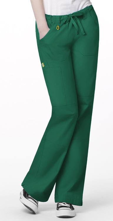Women's Origins The Tango Pant - Hunter Green