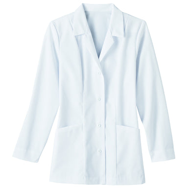 "Women's 30"" Lab Coat"